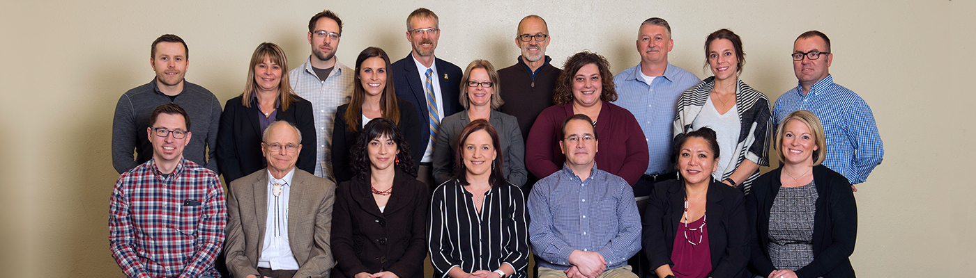 Board of directors greater fairbanks chamber of commerce ak - Interior community health center fairbanks ...