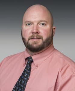 Keith-Blanchard