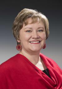 Helen-Renfrew