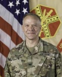 colonel-sean-fisher.jpg
