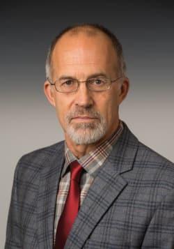 Steve-Lundgren