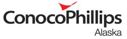 COPA-Logo-w250.jpg