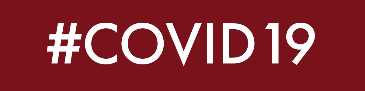 Covid-Website-Banner.jpg