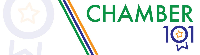 Chamber-101-Web-Banner.jpg