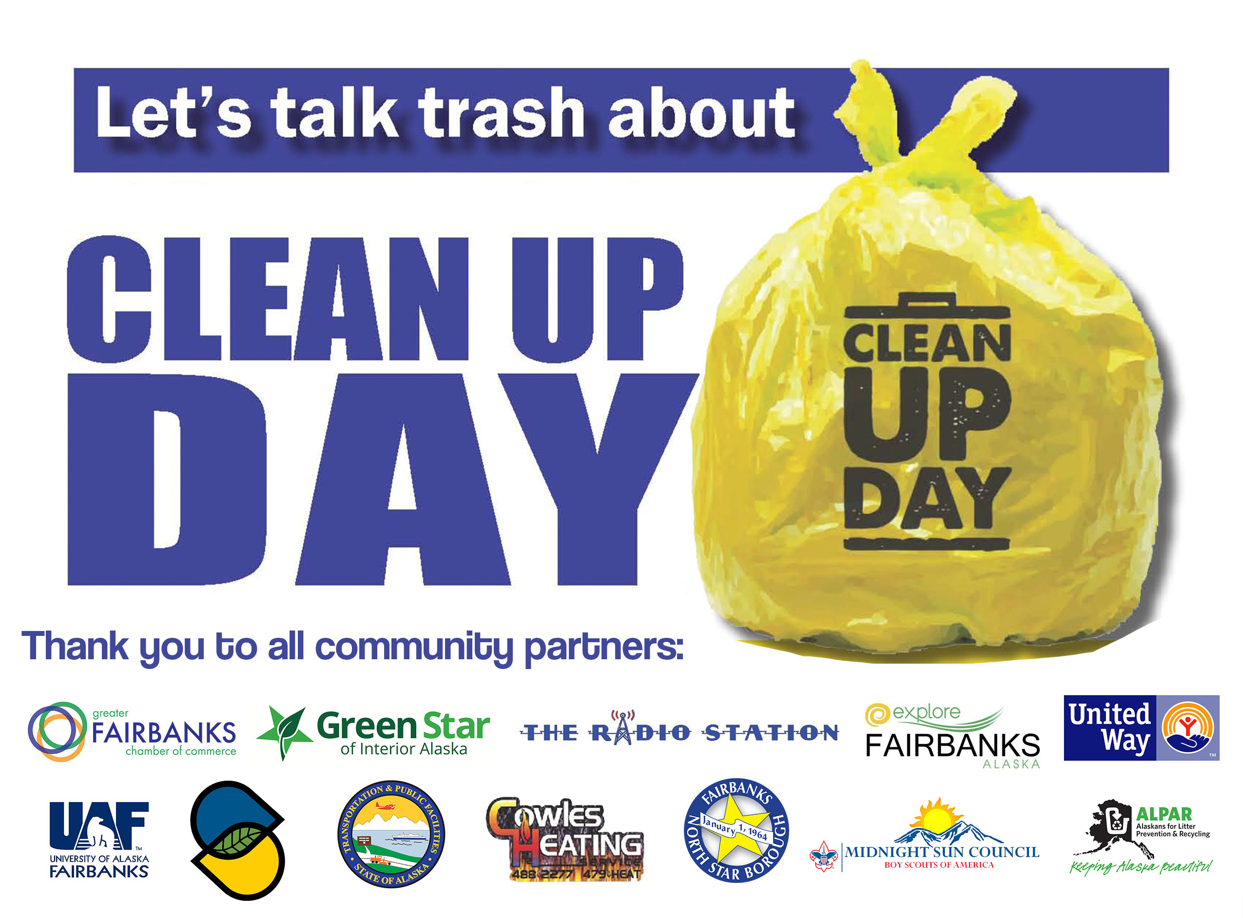clean-up-day-graphic-for-website-updated-2021.jpg