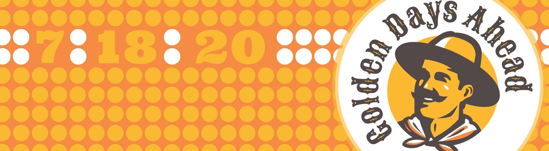 2020-GD-Chamber-Website-Banner.jpg
