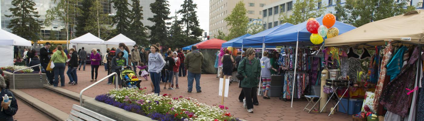 Street-fair-1.jpg