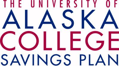 UA_College_Savings_Logo1.jpg