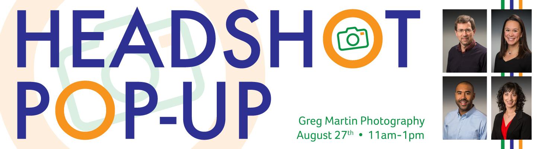 Head-Shot-Pop-Up-Homepage-Banner-v1-2.jpg