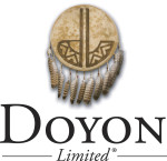 Doyon-Ltd-Color.jpg