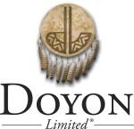 Doyon-Ltd-Color-w150.jpg