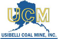 Usibelli-Coal-Mine-Logo.jpg