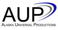 AUP-logo-USE-THIS-ONE-w200.jpg