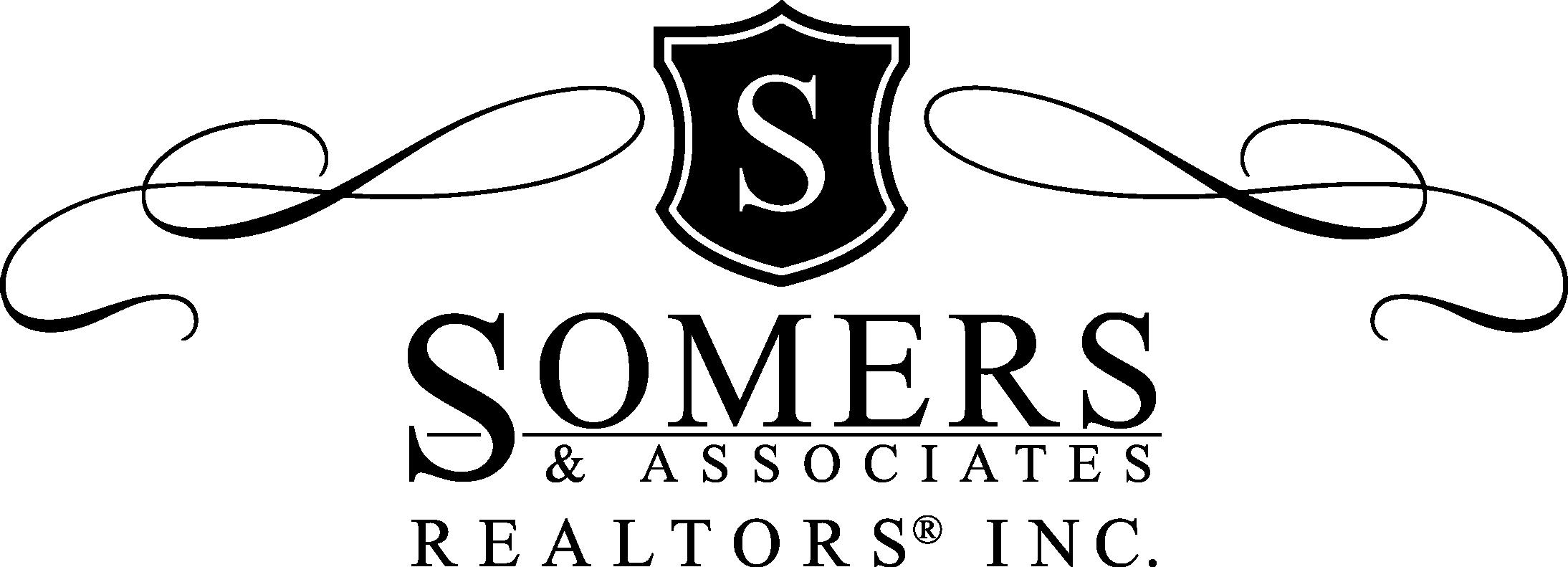 Somers-Logo-July-2015-Black-Transparent.png