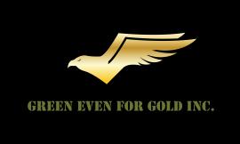 Logo-RGB-(1)-(2).png