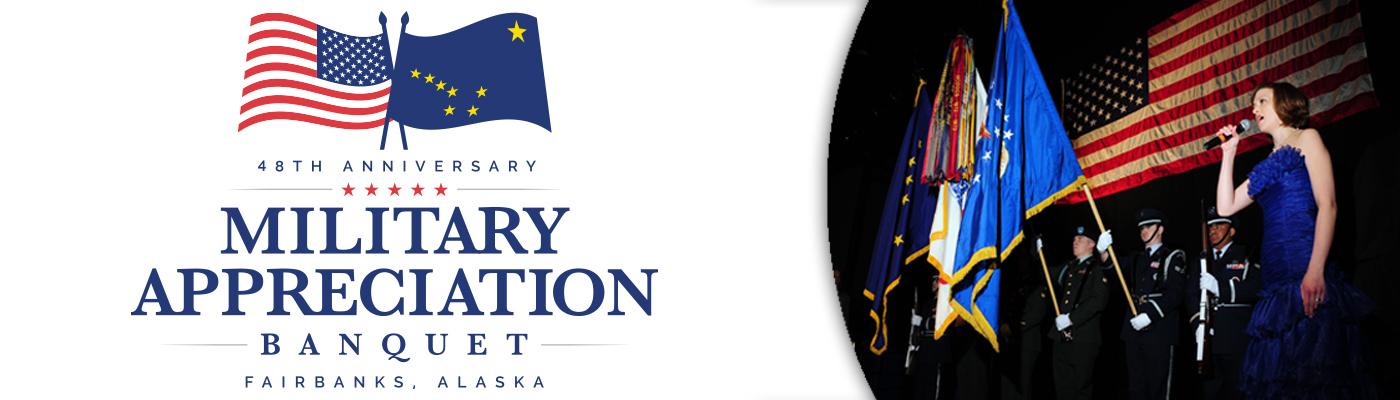 military_appreciation_web_banner.jpg