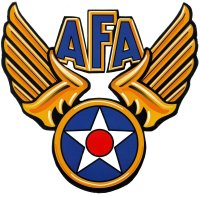 AFA-logo.jpg