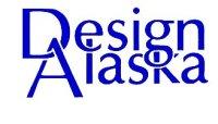 Design-Alaska.jpg