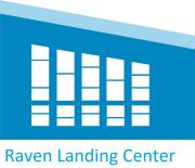 Raven-Landing-Center.jpg