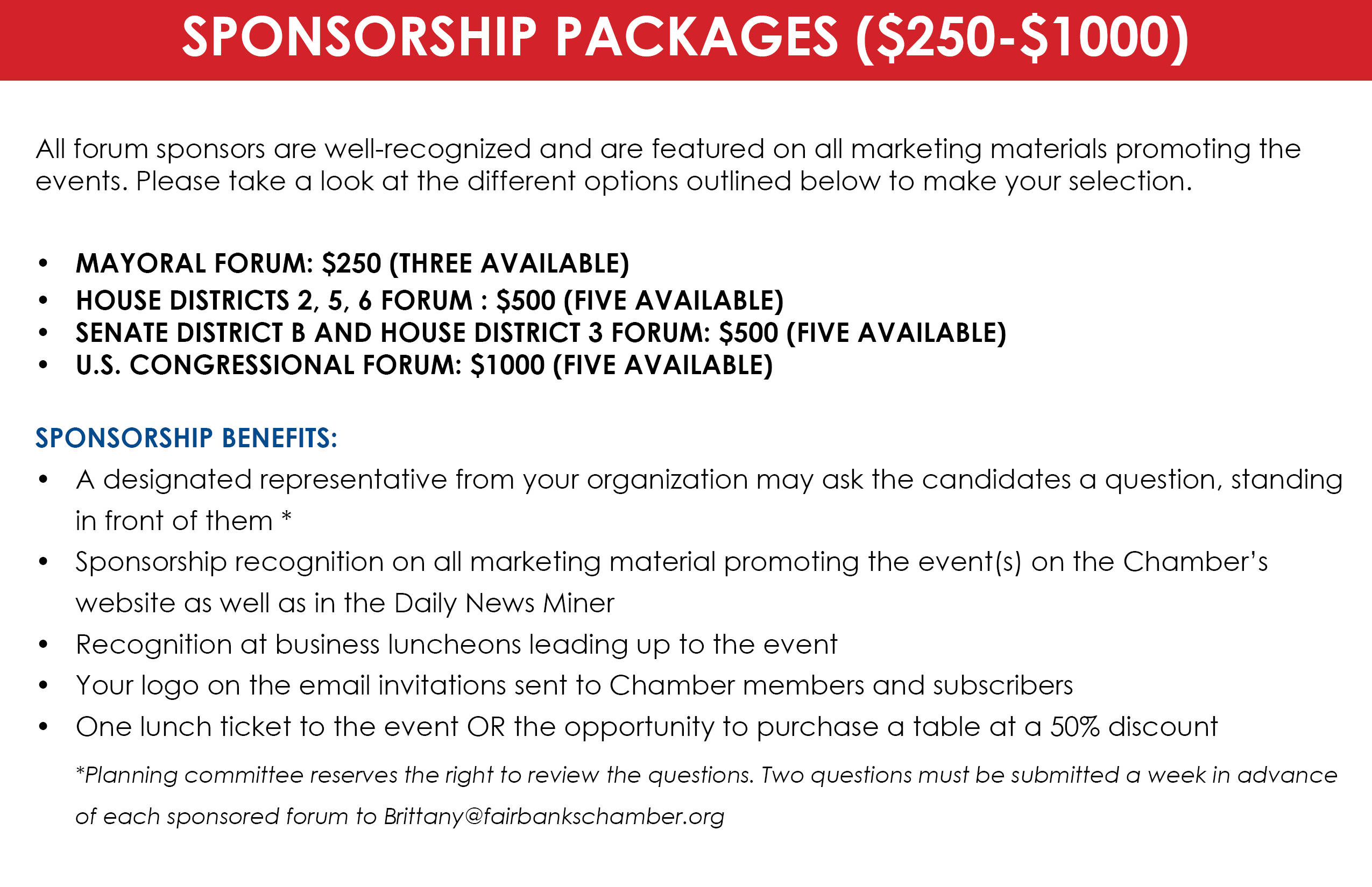 Sponsorship-Opportunity-Package.jpg