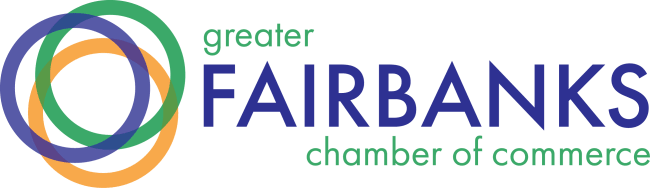 Fairbanks-Chamber-Logo.png
