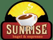 Sunrise-Logo-2016.png