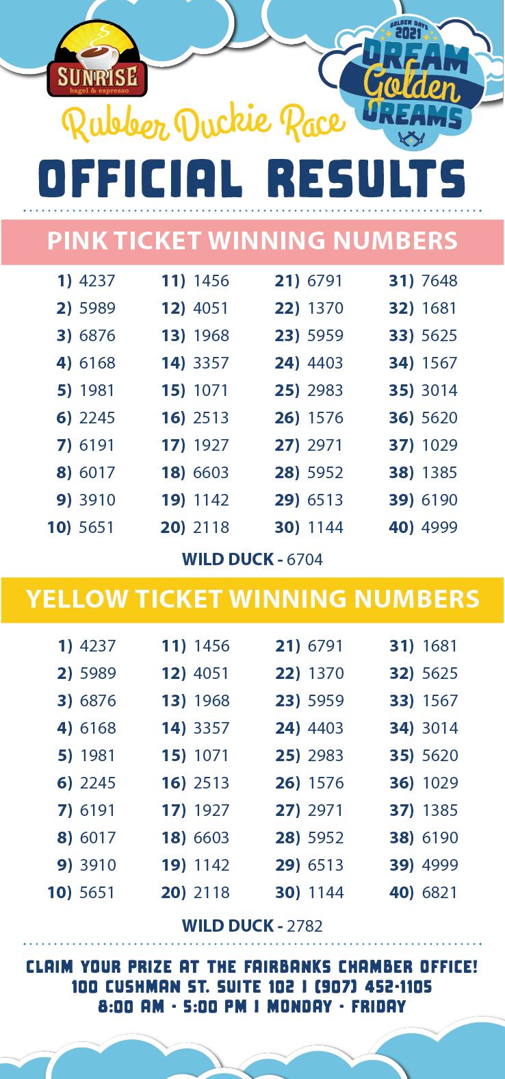 Winning-Numbers-Web-v2.jpg