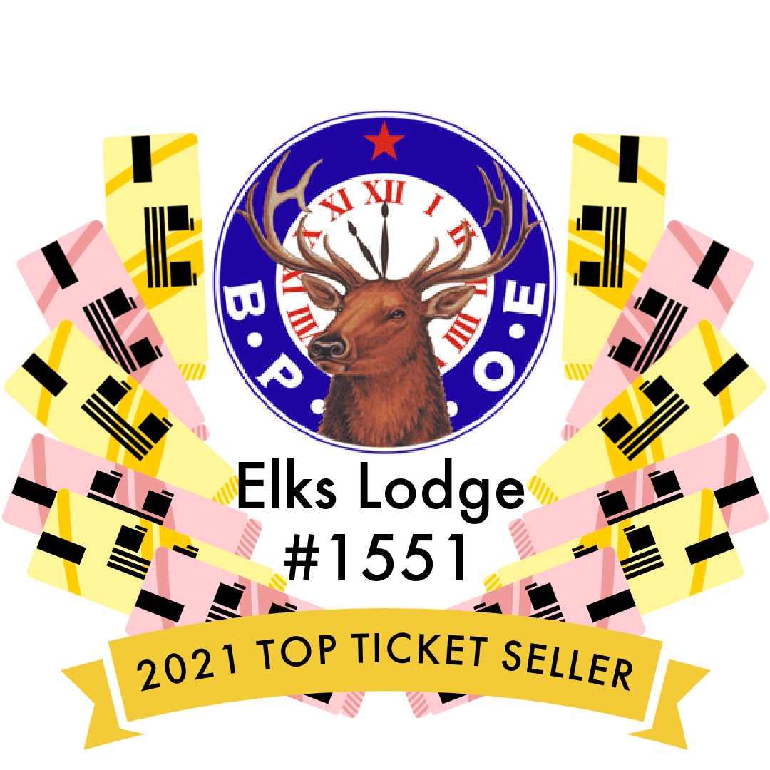 Rubber-Duckie-Top-Ticket-Seller-Graphic-(1).png