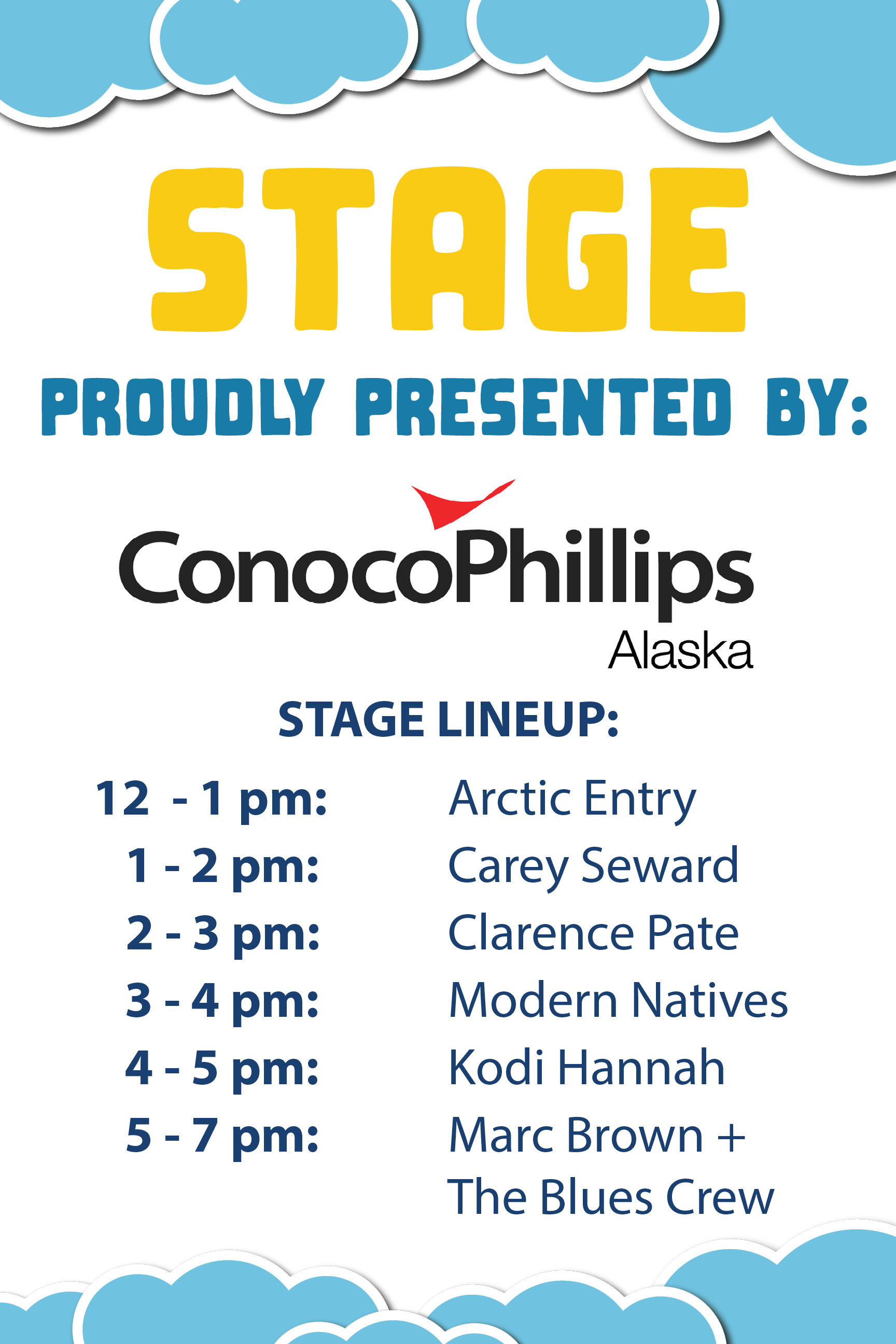 Stage-Lineup-Signage.png