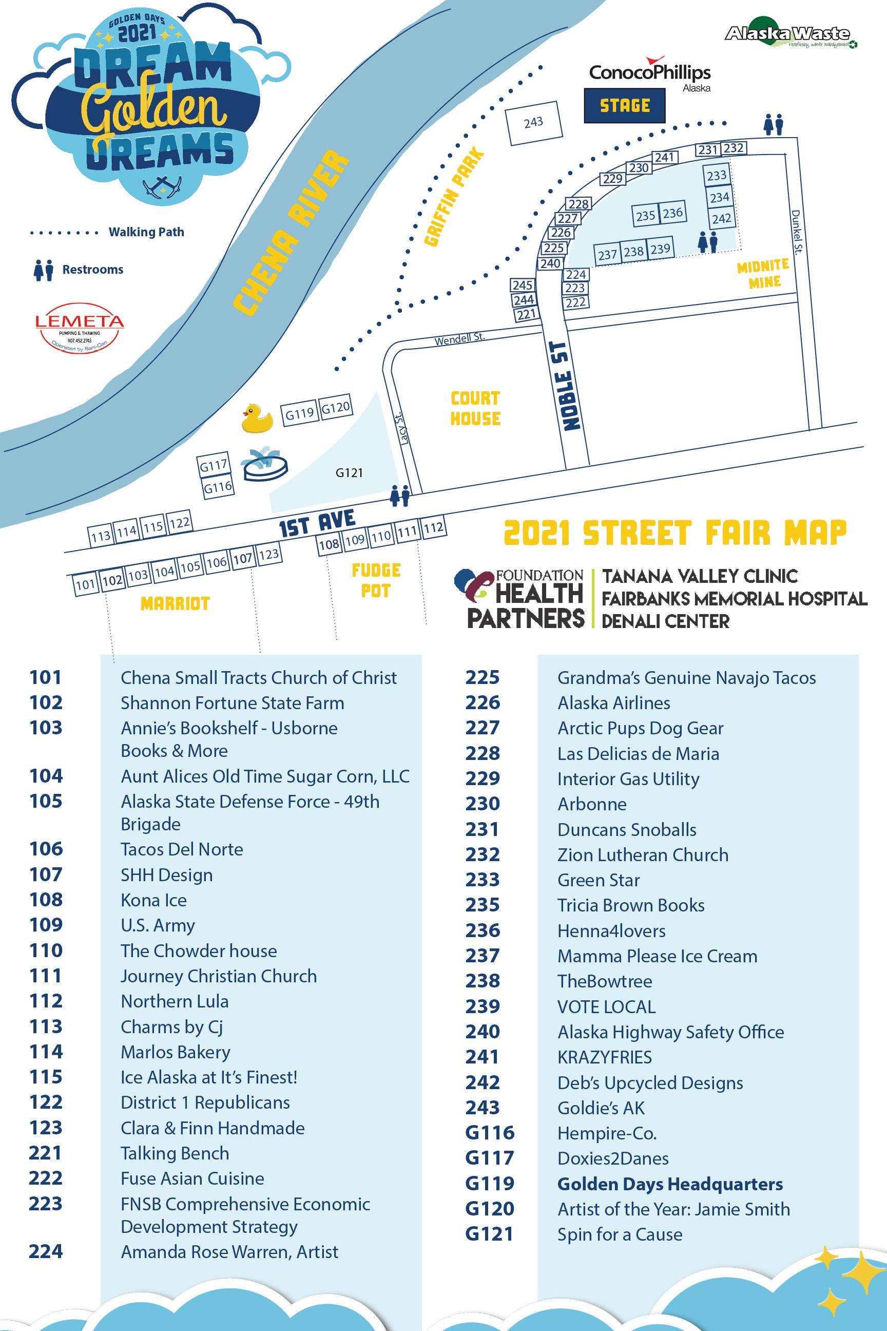 Street-Fair-Map-Sandwich-Board-(5).png