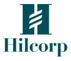 Hilcorp-logo_hires-PNG-w281-w140.png