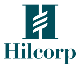 Hilcorp-logo_hires-PNG-w281.png