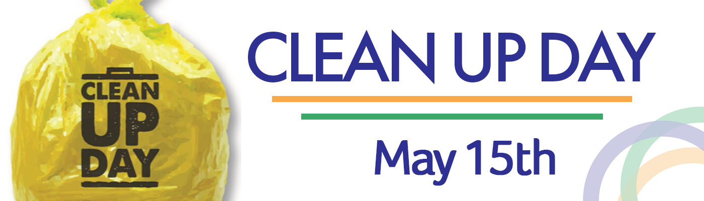 Clean-Up-Day-Web-Banner.jpg
