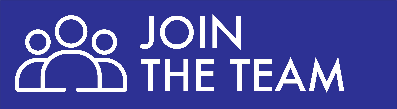 Join-the-Team-Web-Banner.jpg