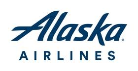 AlaskaAirlines_Wordmark_Official_4cp_Lg-w280.jpg