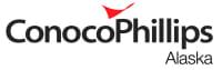 COPA-Logo.jpg