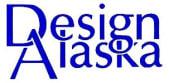 Design-Alaska-w303-w169.jpg