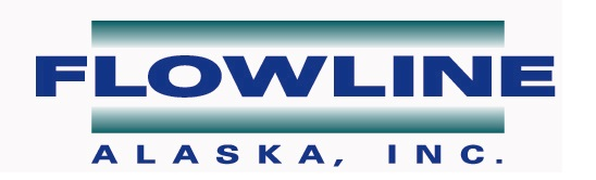 Flowline-logo.jpg