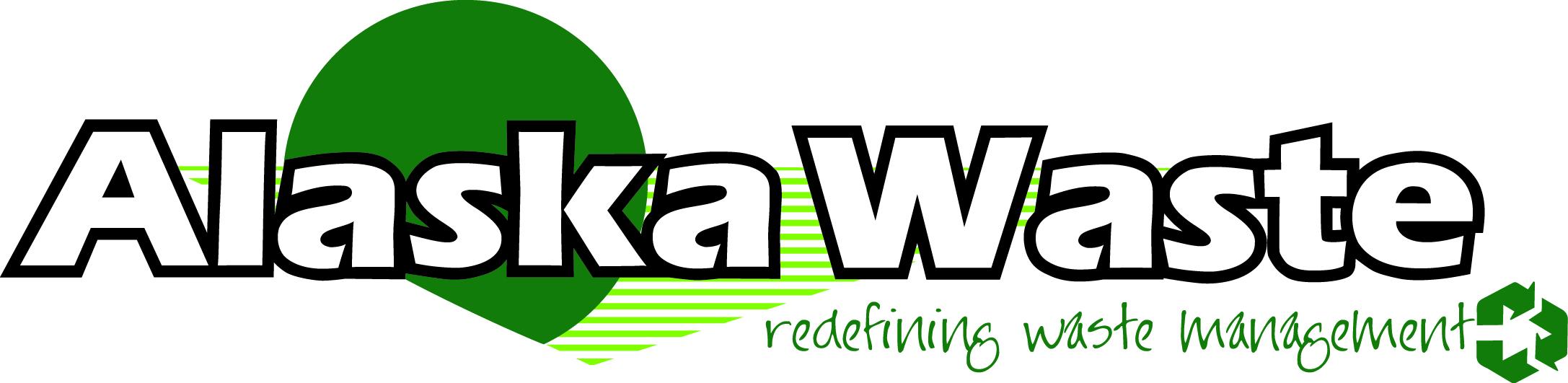 Alaska-Waste-Logo-FC-2011.jpg