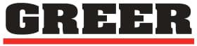 Greer-Logo-w280.jpg