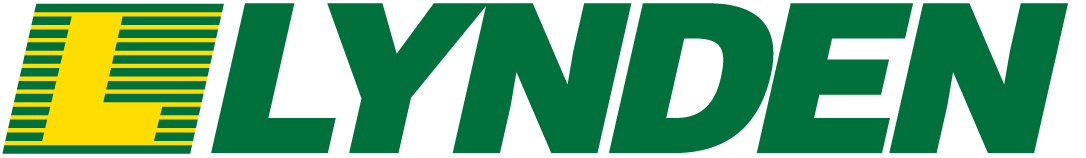 Lynden-Logo.jpeg