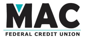 MAC-official-logo-w280.jpg