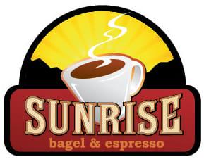 Sunrise-Logo-2016-w289.jpg