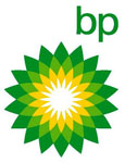 BP-Color-Logo-for-FB-posts.jpg
