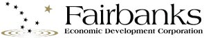 Fairbanks-Economic-Development-Corporation.jpg