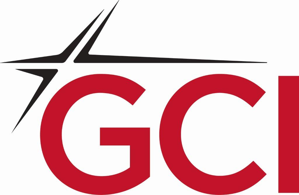GCI-Logo---New-2017.jpg