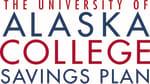 UA-College-Savings-Logo-w150.jpg