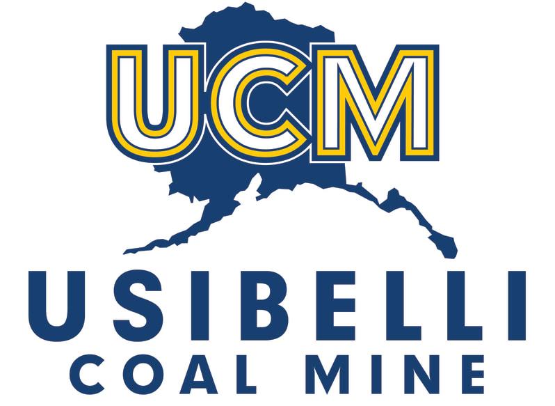 UCM-Logo_Square-w798.jpg