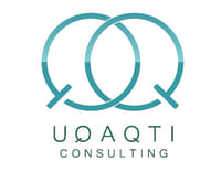UQAQTI-CONSULTING-Crop.-copy-w200.jpg
