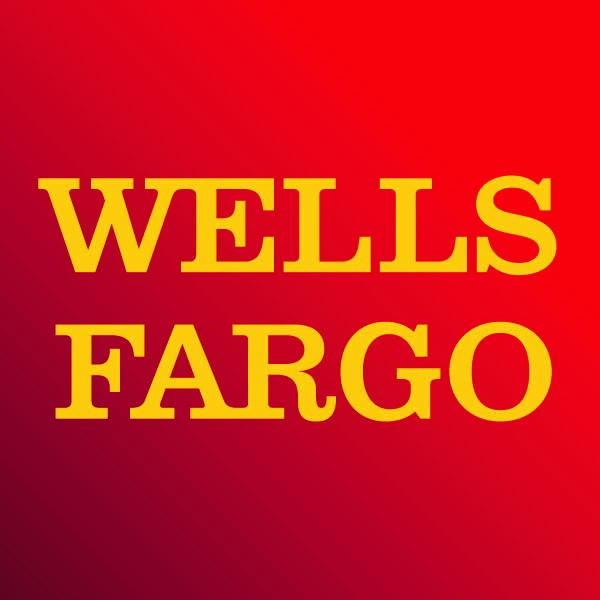 Wells-Fargo-digital-logo.jpg